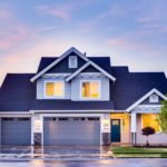 5 Things to Consider for Real Estate Marketing