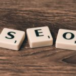 Three Tools to Use In SEO