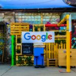 5 Things to Remember with Google My Business