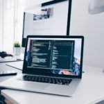 Local Tech Repair Service Announces New Website