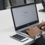 Google to Dynamically Change Title Tags